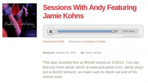 session_with_andy